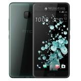 Technik: Ersteindruck – HTC U Ultra