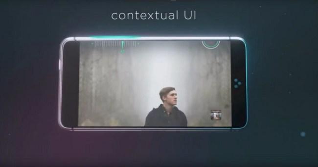 Bild: Konzeptstudie aus Youtube