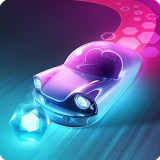 App-Review:  Beat Racer