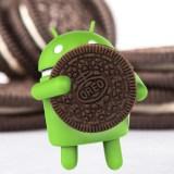 Android O wie Oreo? – Die Neuerung der kommenden Android-Version im Überblick