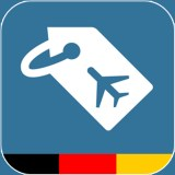 App-Review: Sicher reisen