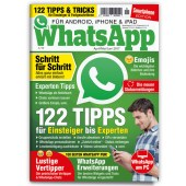 webshop_artikelbild_WhatsApp_Spezial_edition