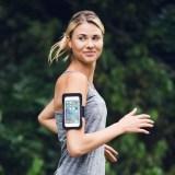Artwizz SportsBand Flex: Praktisches Sport- Etui für jeden Oberarm