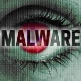 WannaCry: Ransomware legt auch in Deutschland und Österreich Computer-Systeme lahm