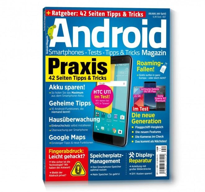 Titelblatt-3D_37