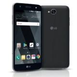 Das LG X Power 2 im androidmag-Test