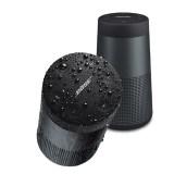 Der beliebte Hersteller BOSE bietet auch einen Outdoor-Lautsprecher an
