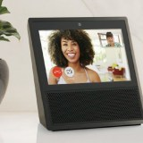 Alexa bekommt Gesicht und Augen – Amazon echo show