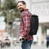 Artwizz Eco BackPack – Der 2-in-1-Allrounder für unterwegs