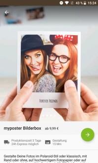 app_myposter1