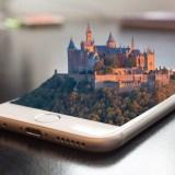 Daddel-Trends: So spielen Smartphone Gamer im Jahr 2017