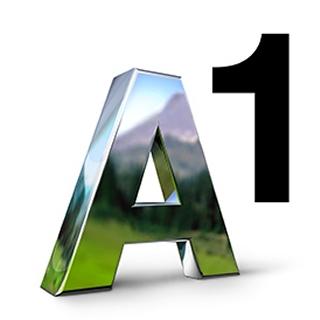 Unabhängiger Test: A1 erneut das beste Mobilfunknetz in Österreich