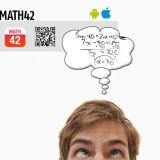 Die beste App Deutschlands 2017 – MATH42