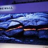 Samsung geht neue Wege bei TV-Geräten
