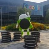 Wann erscheint Android Oreo für das Galaxy S8?