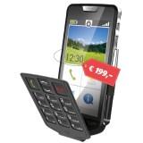 Senioren Phone – Emporia  SMART
