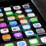 Die App Stores für Android, iOS und Windows – Google trumpft mit gigantischer Auswahl auf