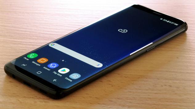 Android Gespräch Aufzeichnen