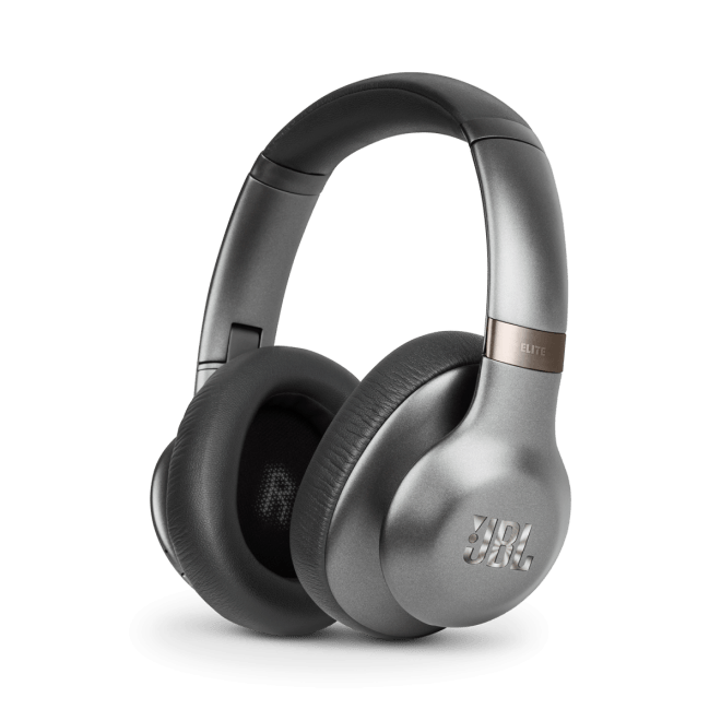 JBL Everest_Elite_750NC_Gun Metal_Hero_1605x1605px