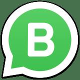 App-Review: WhatsApp Business – WhatsApp für Geschäftsleute
