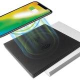 Gadgets: 4Smarts Voltbeam