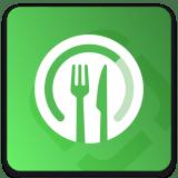 App-Review: Runtastic: Kalorienzähler