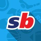 App-Review: Sportwetten-App
