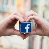 Facebook macht jetzt auf Dating-Portal