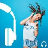 Musik-Streaming-Dienste unter der Lupe