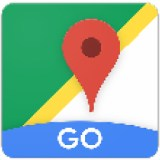 App-Review: Google Maps Go