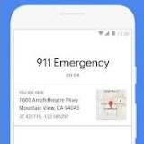Googles Telefon-App bekommt Dark Mode