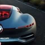 Die Zukunft des Elektro-Autos: Ausblicke in die Zukunft