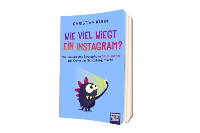 instagram_hoerbuch