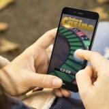 Mobile Webseite und APKs – die vollwertige Alternative?