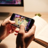 Das sind die besten Android-Spiele des Jahres