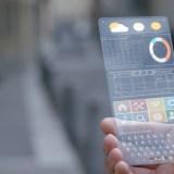 Neues Patent aufgetaucht: Arbeitet Sony an transparentem Display?