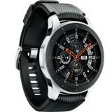 Galaxy Watch: Sportlicher Begleiter mit alternativem Betriebssystem