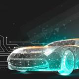 """""""Smart Car"""" einfach nachrüsten: A1 macht Ihr Auto modern"""