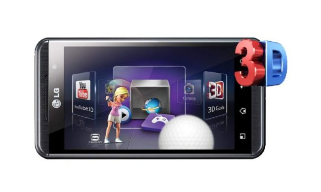 LG-optimus-696x418
