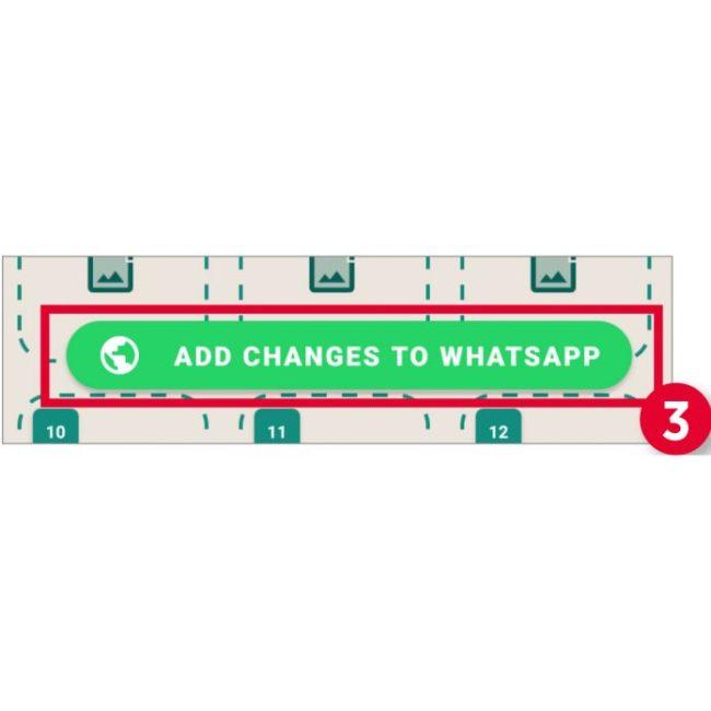 WhatsApp_Sticker_erstellen_3-696x696
