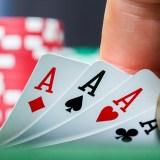 Die 15 besten Kartenspiele für Android