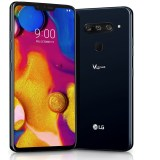 Das LG V40 im Check