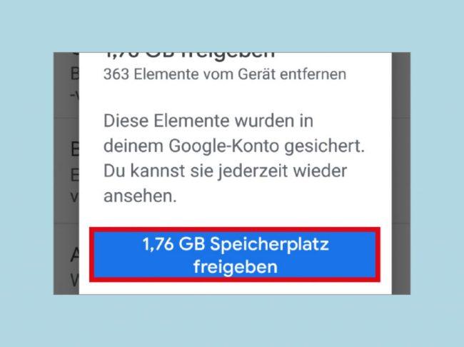 speicher-freihgeben-google-1024x766