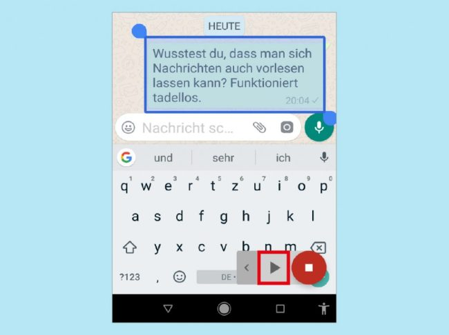 text-whatsapp-vorlesen-lassen-1024
