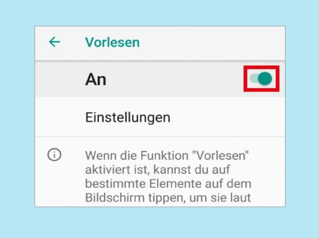 whatsapp-vorlesen-