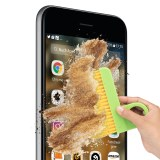 Tuning-Tipps: Smartphone und Tablet schneller machen