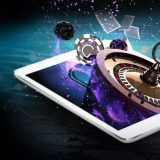 Die 5 besten Gratis-Casino-Apps, die 2019 nicht fehlen sollten