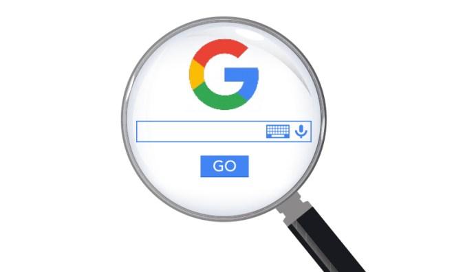 google bild suche