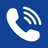 Telefon-Tipp: Kontakt blockieren