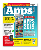 Apps 33